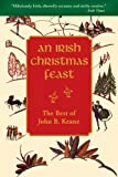 An Irish Christmas Feast, John B. Keane, 1616084308
