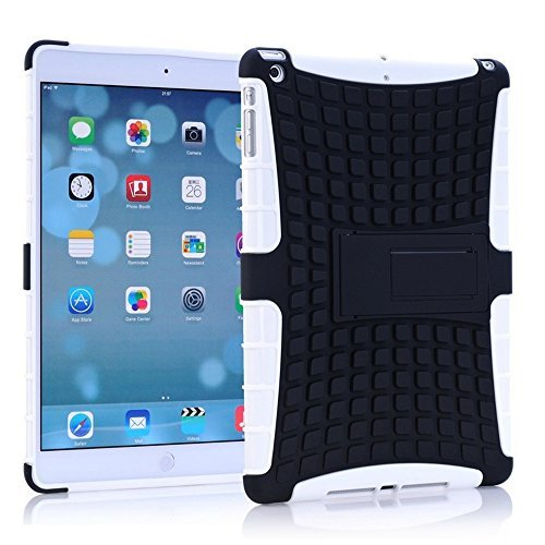 ipad-air-2-case-borch-ipad-air-2-case-cover-shock-absorption-impact-resistant-hybrid-dual-layer-2-in