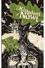 The Kingdom of Nowt [Paperback] [2005] (Author) Richard Stone Paperback