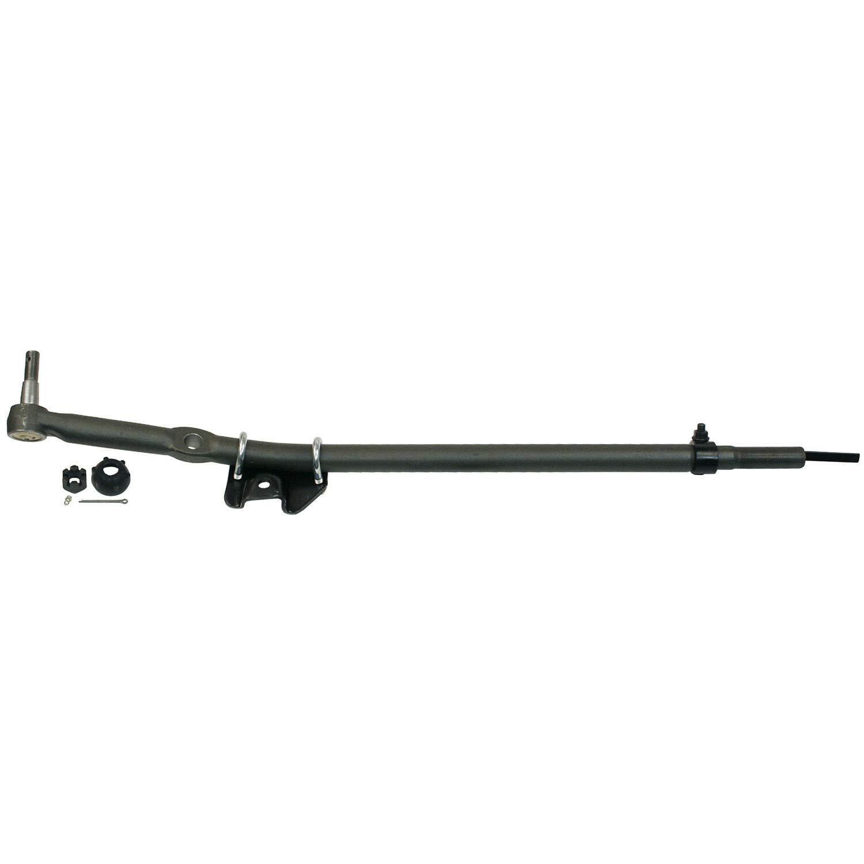 MOOG DS300053 Steering Drag Link