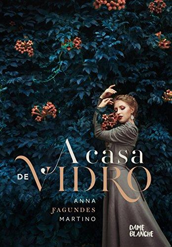https://www.amazon.com.br/casa-vidro-As-Esta%C3%A7%C3%B5es-ebook/dp/B01M02UG2L