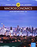 img - for Bundle: Macroeconomics: Private and Public Choice, Loose-leaf Version, 16th + MindTap Economics, 1 term (6 months) Printed Access Card book / textbook / text book