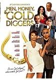 Je'Caryous Johnson's Men Money & Gold Diggers