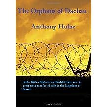The Orphans of Dachau