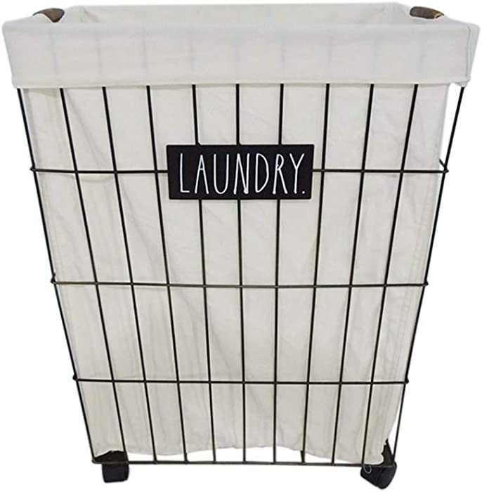 The Best Laundry Mesh Small Bag