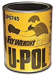 Image of the product U Pol Products 0745 that is listed on the catalogue brand of U-Pol.