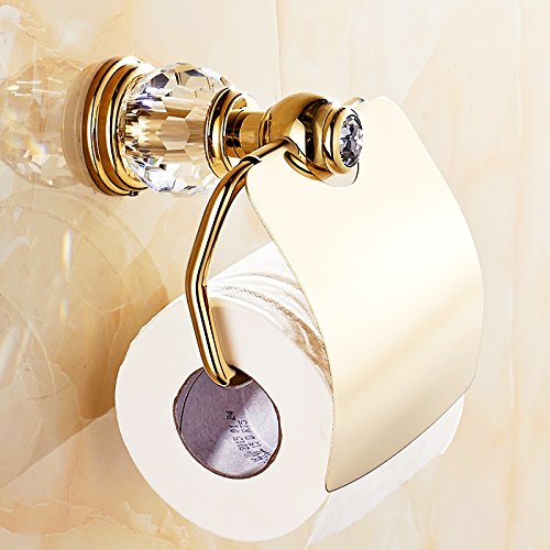 white and gold bathroom accessories auswind gold white amp brass bathroom accessories 24600
