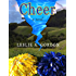 Cheer: A Novel