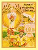 Secret of the Healing Treasures, Julia Witwer, 0898002168