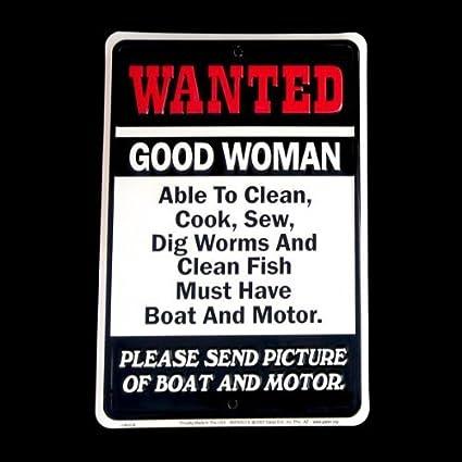 Femme cherche homme vivant toute l'année sur son bateaux