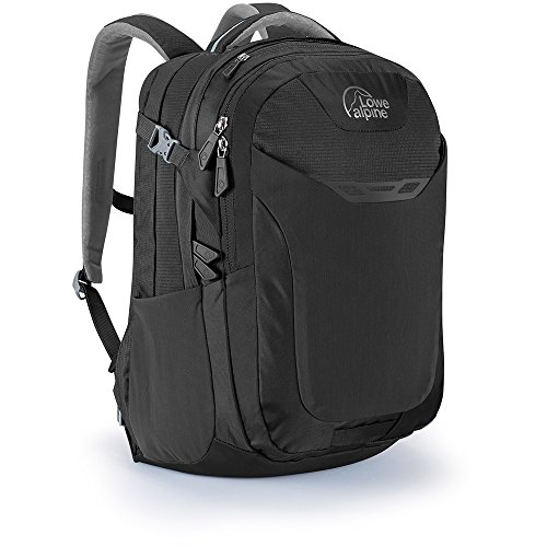 lowe-alpine-core-34-pack-black-34l