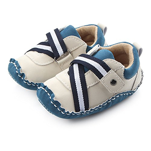 lidiano-toddler-baby-sewing-sting-proof-non-slip-rubber-sole-first-walker-sneakers-s0-6-months-blue
