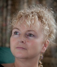 Carole McEntee-Taylor