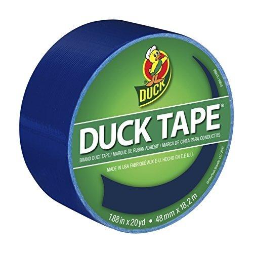 Duck 1304959 1.88