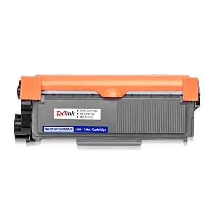 DRIVERS: BROTHER DCP-L2560DWR PRINTER