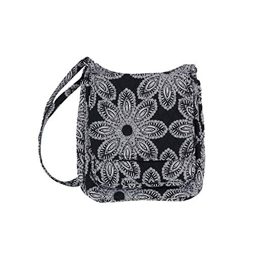 Body Bag Bouquet Cross Mailbag Bradley Vera Blanco qw7tvZvxp