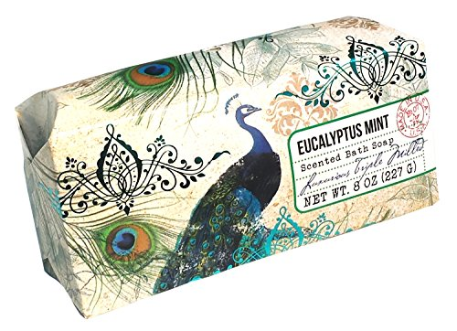 san-francisco-triple-milled-bath-bar-soap-pillow-gift-box-8-oz-each-eucalyptus-mint-1-pack