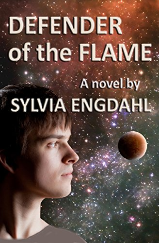Defender_of_the_Flame