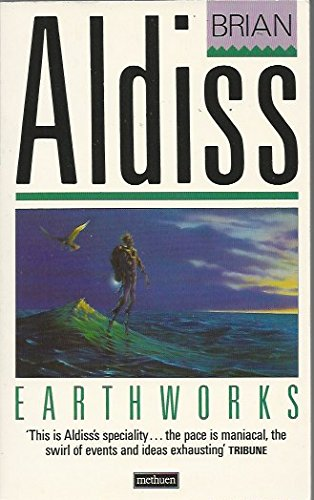 book cover of Earthworks