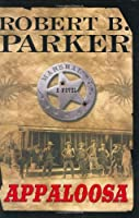 Robert B Parker: Cole and Hitch