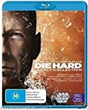Die Hard - Legacy Collection : 25th Anniversary Edition