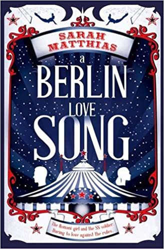 Image result for berlin love song