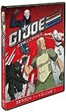 G.I. Joe Renegades: Season 1, Vol. 1