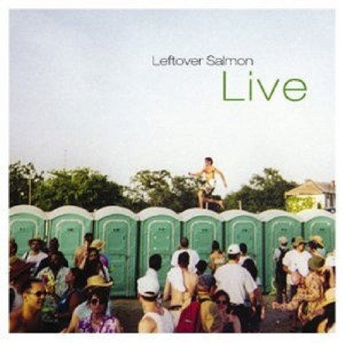 Live by Leftover Salmon (2002-05-07) - Salmon 07
