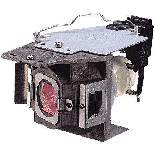 5J.J7L05.001 / 5J.J9H05.001 Premium Quality Projector Replacement Lamp with Housing for BenQ W1070 W1080ST HT1075 HT1085ST W1070+ W1080ST+ i700 MX662 MX720 by Watoman