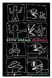 Keith Haring Journals, Keith Haring, 0143105973