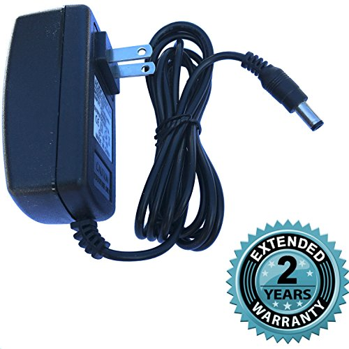 66-ft-ac-adapter-12v-rapid-charger-for-yamaha-keyboard-ypg-225-ypg225-ypg-235-ypg235-yamaha-synthesi