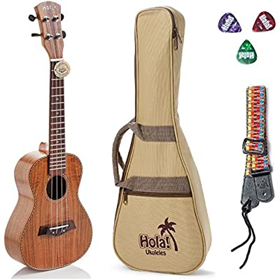 tenor-ukulele-deluxe-series-by-hola