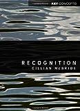 Recognition, McBride, Cillian, 0745648479