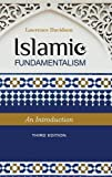 img - for Islamic Fundamentalism: An Introduction, 3rd Edition (Praeger Security International) book / textbook / text book