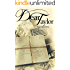 Dear Taylor (Letters to War Book 1)