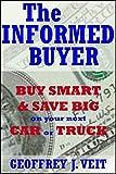 The Informed Buyer
