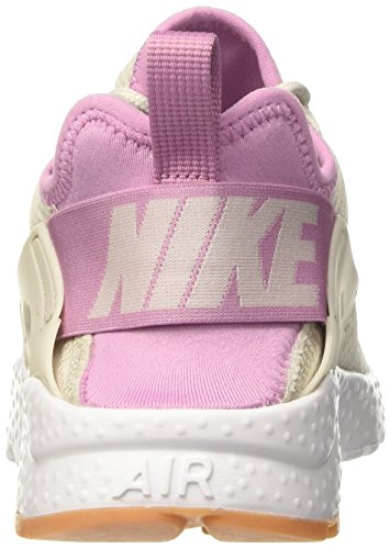 Gum Laufschuhe Damen Yellow Huarache Light Beige Run Ultra Orchid Air Nike White Bone vgqdwPXq