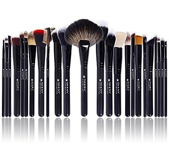 Top Makeup Brush Sets & Kits