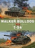 Walker Bulldog vs T-54: Laos and Vietnam 1971-75 (Duel)