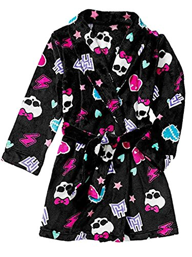 Monster High Girls Robe product image
