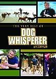 Dog Whisperer: The Very Best of