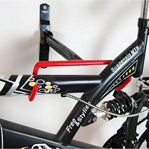 Bazaar Exposition de vélos stand d'exposition du cycle de présentoir cadre du vélo