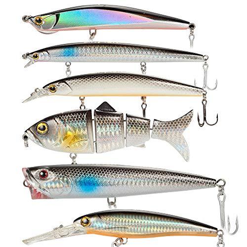 c53eb1e6875a Bass Stripers - Trainers4Me