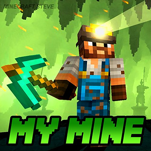 top 10 minecraft songs download mp3