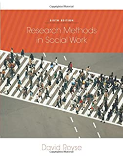 Writing Empirical Research Reports  A Basic Guide for Students of the  Social and Behavioral Sciences   th edition