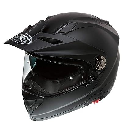 Amazon.es: Premier Helmet, X-Trail U9 BM XL - Casco para moto