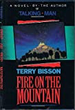 Fire on the Mountain, Terry Bisson, 1557100144