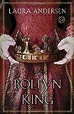 The Boleyn King: A Novel (The Boleyn Trilogy)