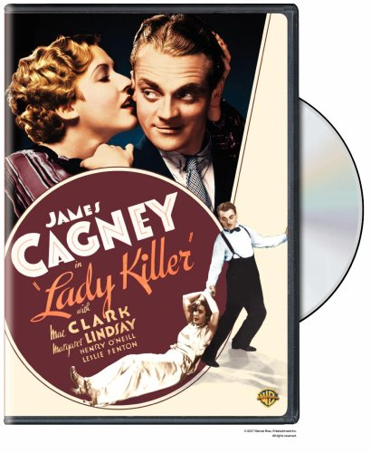 1933 Mae West Film (Lady Killer)