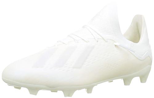 scarpe da calcio adulto adidas